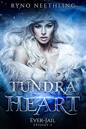 Tundra Heart